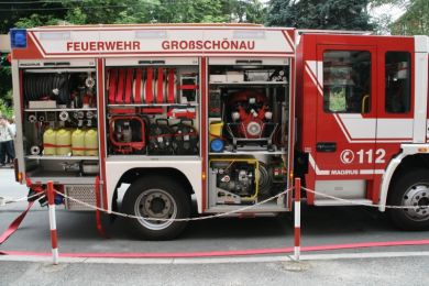 150 Jahre Feuerwehr Grossschoenau Bild 72