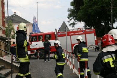 150 Jahre Feuerwehr Grossschoenau Bild 74