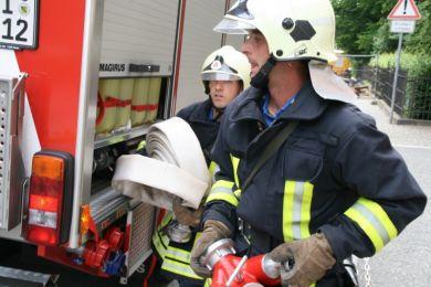 150 Jahre Feuerwehr Grossschoenau Bild 75