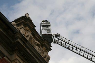 150 Jahre Feuerwehr Grossschoenau Bild 77