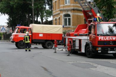 150 Jahre Feuerwehr Grossschoenau Bild 78