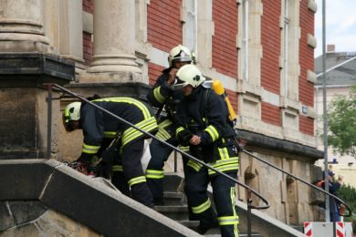 150 Jahre Feuerwehr Grossschoenau Bild 79