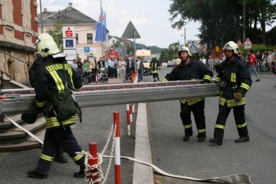150 Jahre Feuerwehr Grossschoenau Bild 80
