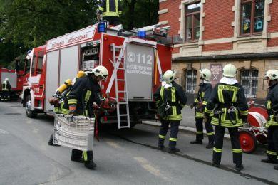 150 Jahre Feuerwehr Grossschoenau Bild 82