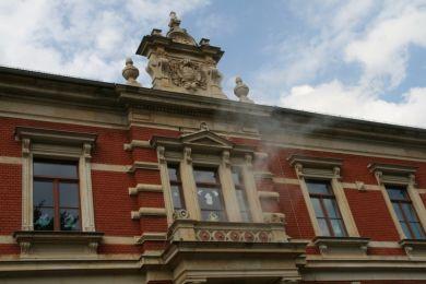 150 Jahre Feuerwehr Grossschoenau Bild 83