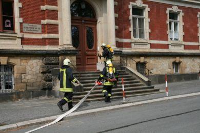 150 Jahre Feuerwehr Grossschoenau Bild 84