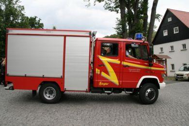 150 Jahre Feuerwehr Grossschoenau Bild 85