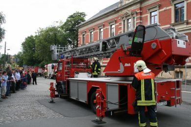 150 Jahre Feuerwehr Grossschoenau Bild 86