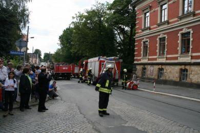 150 Jahre Feuerwehr Grossschoenau Bild 87
