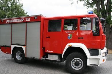 150 Jahre Feuerwehr Grossschoenau Bild 88