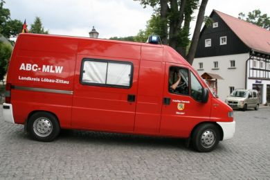 150 Jahre Feuerwehr Grossschoenau Bild 89