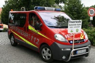 150 Jahre Feuerwehr Grossschoenau Bild 90