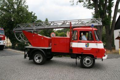 150 Jahre Feuerwehr Grossschoenau Bild 92