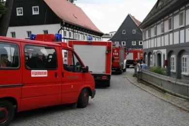 150 Jahre Feuerwehr Grossschoenau Bild 93