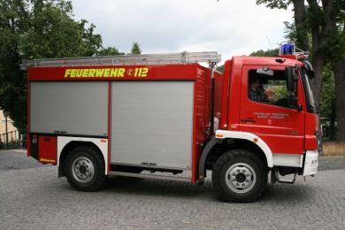 150 Jahre Feuerwehr Grossschoenau Bild 94