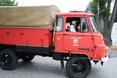 150 Jahre Feuerwehr Grossschoenau Bild 95
