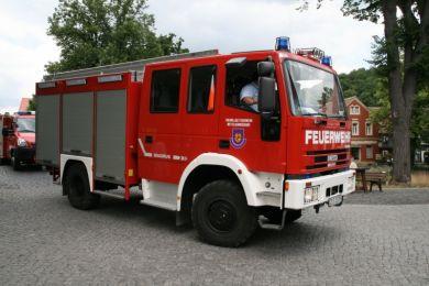 150 Jahre Feuerwehr Grossschoenau Bild 96
