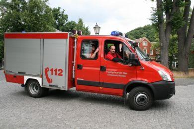 150 Jahre Feuerwehr Grossschoenau Bild 97