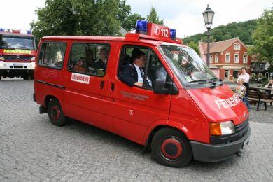 150 Jahre Feuerwehr Grossschoenau Bild 98