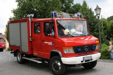 150 Jahre Feuerwehr Grossschoenau Bild 99