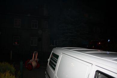Brandeinsatz Gartenstrasse 01-11-2010 Bild 13