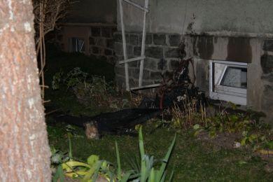 Brandeinsatz Gartenstrasse 01-11-2010 Bild 2