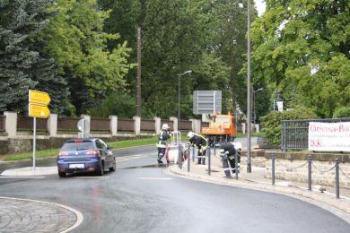 Brandeinsatz Kirchstrasse 27-08-2010 Bild 8