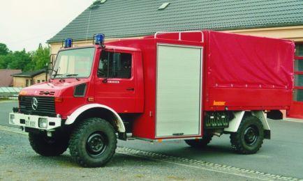 Fahrzeug Bild 2
