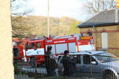 Einsatzuebung 15-04-2011 Bild 31