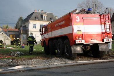 Einsatzuebung 15-04-2011 Bild 34