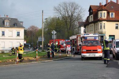 Einsatzuebung 15-04-2011 Bild 46