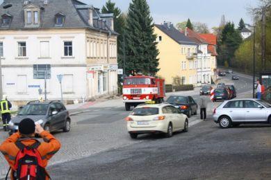 Einsatzuebung 15-04-2011 Bild 60