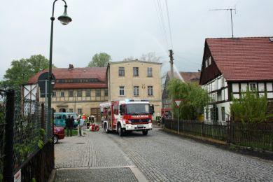 Einsatzuebung Steinmuehle 15-05-2010 Bild 12