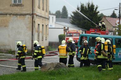 Einsatzuebung Steinmuehle 15-05-2010 Bild 18