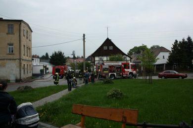 Einsatzuebung Steinmuehle 15-05-2010 Bild 2