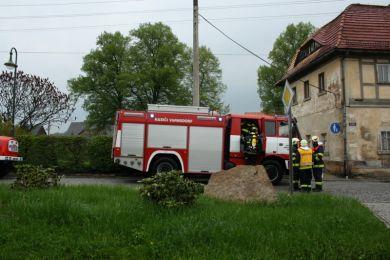 Einsatzuebung Steinmuehle 15-05-2010 Bild 7