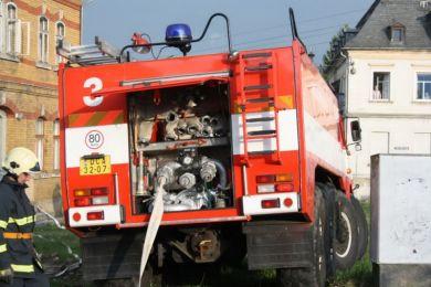 Einsatzuebung 15-04-2011 Bild 17