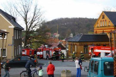 Einsatzuebung 15-04-2011 Bild 2