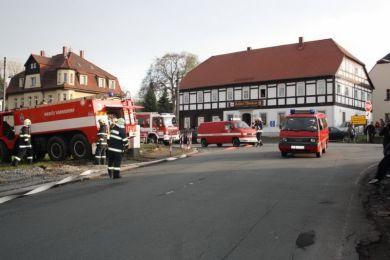 Einsatzuebung 15-04-2011 Bild 37