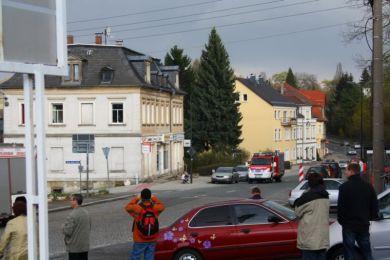Einsatzuebung 15-04-2011 Bild 38