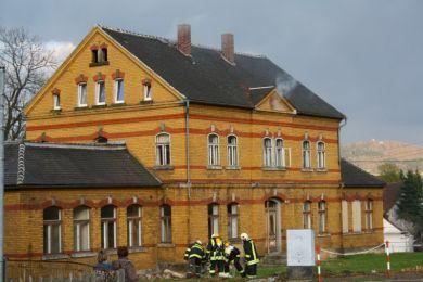 Einsatzuebung 15-04-2011 Bild 40