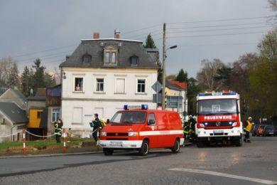 Einsatzuebung 15-04-2011 Bild 41