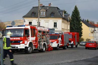 Einsatzuebung 15-04-2011 Bild 42