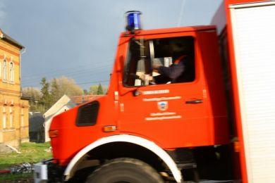 Einsatzuebung 15-04-2011 Bild 49