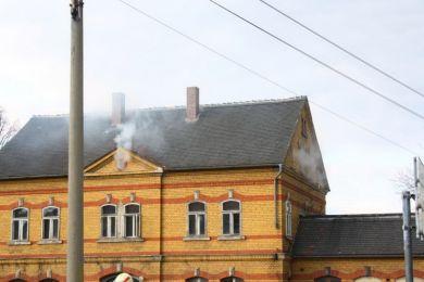 Einsatzuebung 15-04-2011 Bild 56