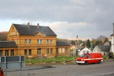 Einsatzuebung 15-04-2011 Bild 59